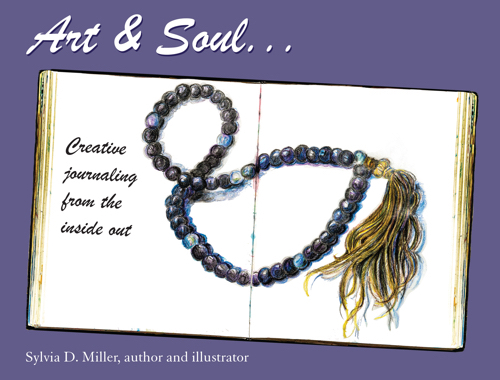 Art & Soul book cover